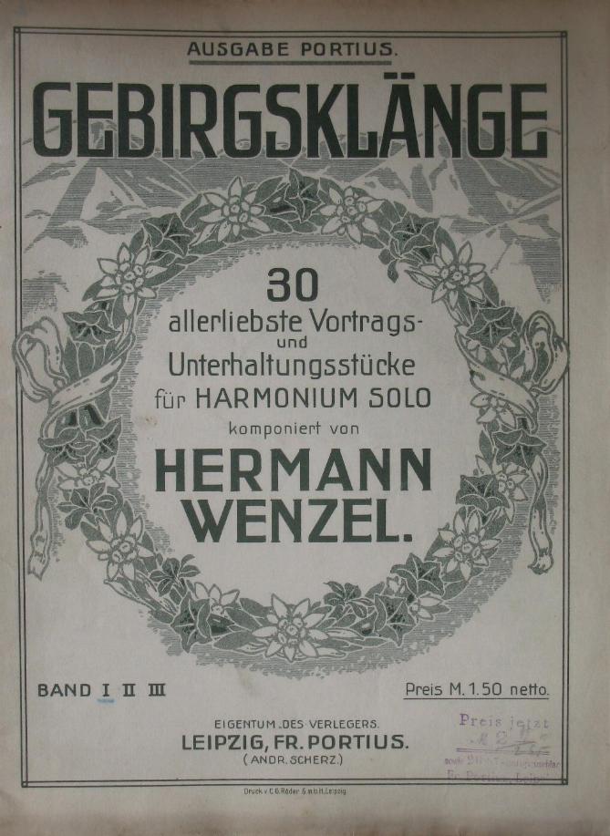 jugend komponiert hessen