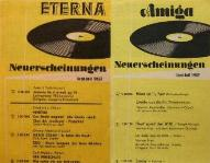 Günter Hörig - Günter Hörig Trio